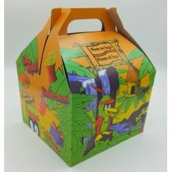 Box Jungle 1